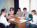 Egyetértünk: Debrecennek szüksége van ránk!