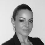 Rády Eszter Andrea - terápiás munkatárs