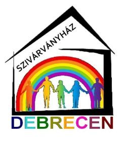 Debreceni Szivárványház Fogyatékkal élő személyek segítése a cél