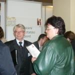 Lépéselőny Egyesülettel Debrecen Állásbörzén