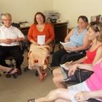 Szakmai megoldásokat keresünk a Debreceni rehabilitációs munkakörök bővítésére