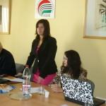Debrecen lehetőségeiről hallhattunk a munkáltatás témakörében