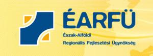 Észak Alföldi Regionális Fejlesztési Ügynökség