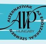 AVP Hungary Egyesület