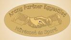 Arany Partner Egyesület
