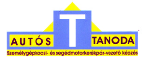 Autós Tanoda Autósiskola