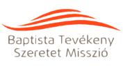 Baptista Tevékeny Szeretet Misszió