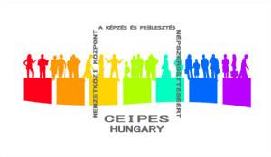 CEIPES Hungary Egyesület