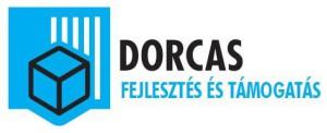Dorcas Aid- Hungary Közhasznú Alapítvány