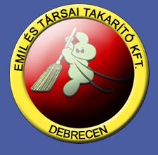 Emil és Társai Kft.