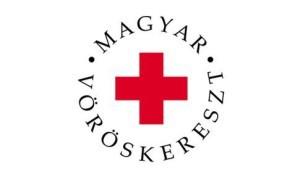 Magyar-Vöröskereszt Hajdú-Bihar Megyei Szervezete