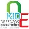 Országos KID Egyesület