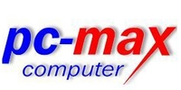 PC-Max Computer