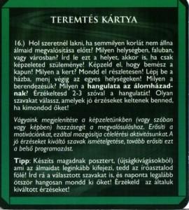 Teremtes_kartya