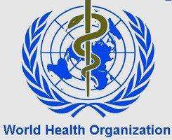 Fogyatékkal élők meglátásai a WHO egészség világnapjáról