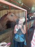 lovas terápia és rehabilitáció debrecenben